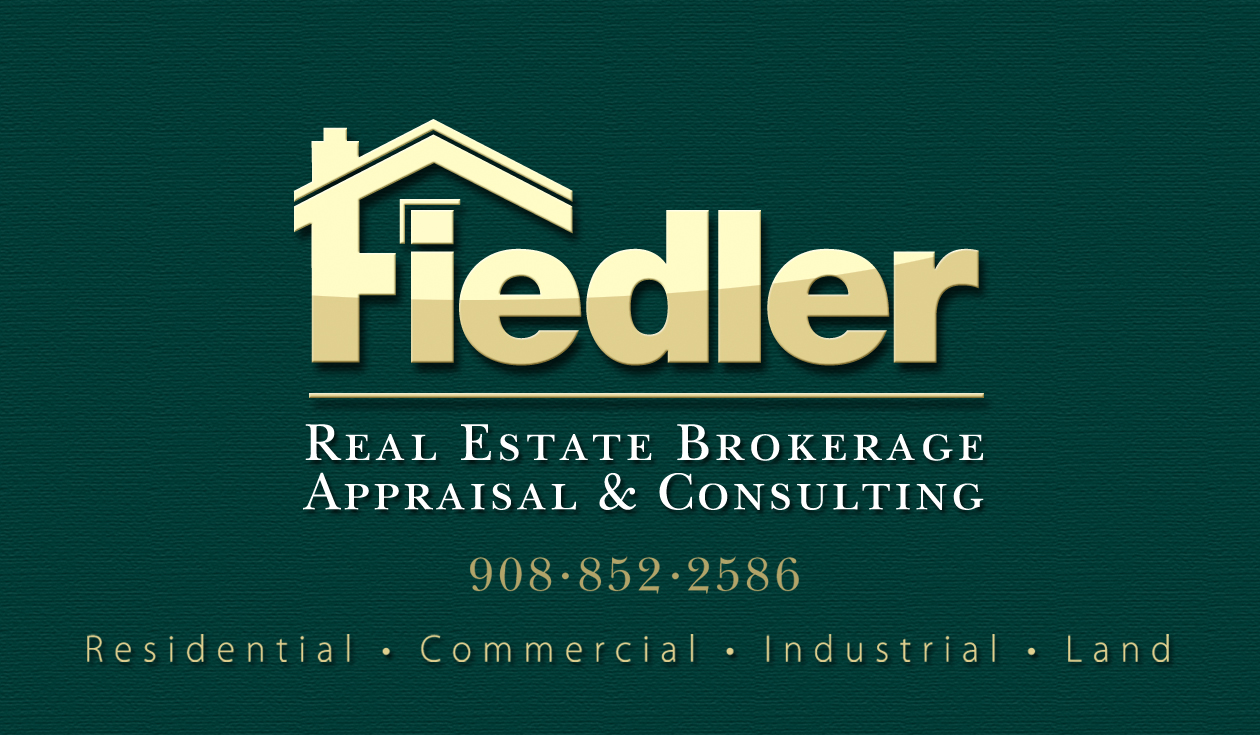 Fiedler real estate brokerage  - tuspahale gq