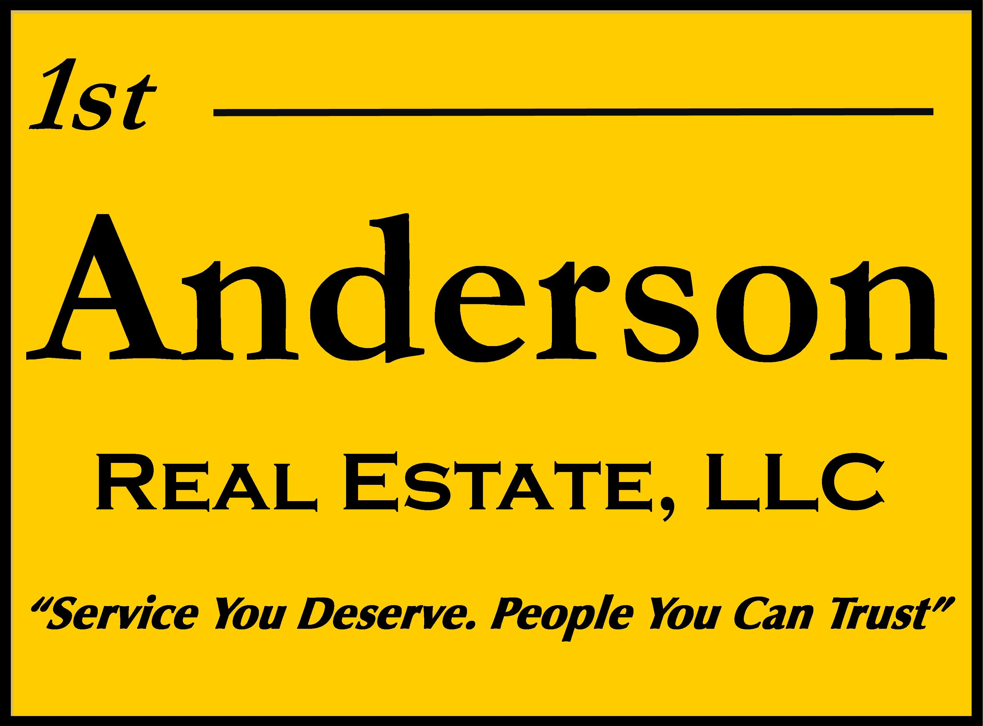 Property Search - Anderson Commercial Group, LLC