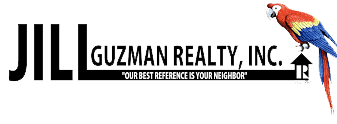 Roster Image for Jill Guzman Realty