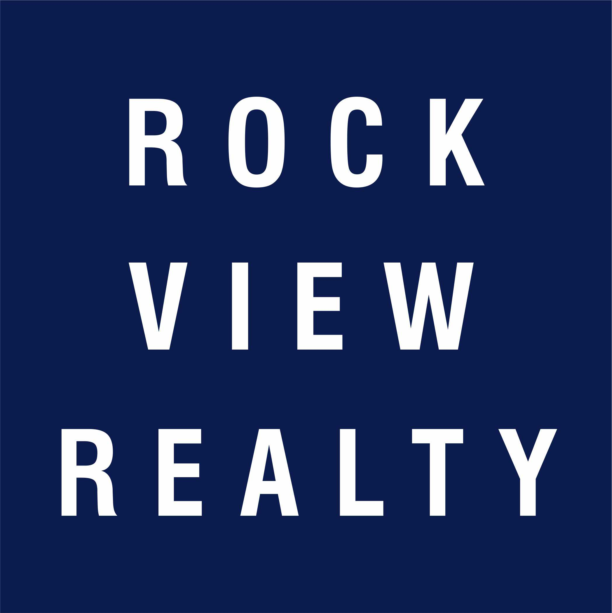 Rock View Realty Photo