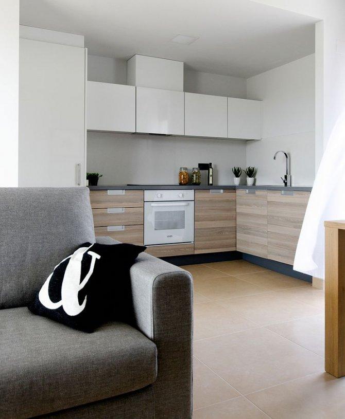 apartment for sale in algorfa 139 000 are1164