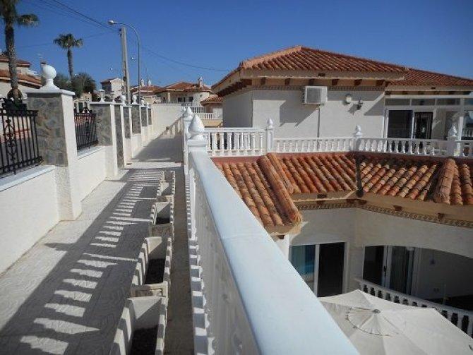 Villa For Sale In San Miguel De Salinas 325 000 Ora147