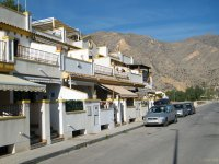 TownHouse in Callosa de Segura (0)