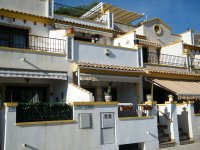 TownHouse in Callosa de Segura (12)