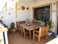 TownHouse in Callosa de Segura (4)
