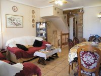 TownHouse in Callosa de Segura (1)