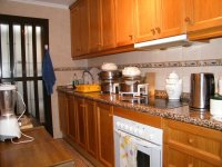 TownHouse in Callosa de Segura (3)
