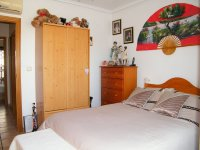TownHouse in Callosa de Segura (6)