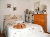 TownHouse in Callosa de Segura (2)