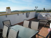 TownHouse in Callosa de Segura (11)