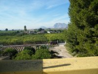 TownHouse in Callosa de Segura (10)