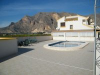 TownHouse in Callosa de Segura (9)