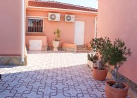 Villa in Ciudad Quesada (26)