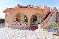 Villa in Ciudad Quesada (27)