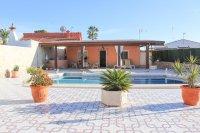 Villa in Ciudad Quesada (19)