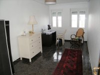 Large Penthouse Apartment, Algorfa (6)