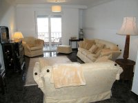 Large Penthouse Apartment, Algorfa (1)