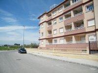 TWO BEDROOM GROUND FLOOR APARTMENT IN ALGORFA (9)
