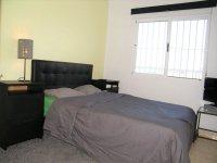 TWO BEDROOM GROUND FLOOR APARTMENT IN ALGORFA (4)
