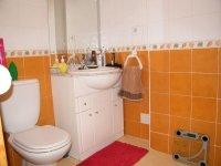 TWO BEDROOM GROUND FLOOR APARTMENT IN ALGORFA (7)