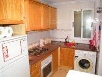 TWO BEDROOM GROUND FLOOR APARTMENT IN ALGORFA (3)