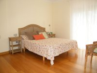 Fantastic Detached Villa in Montemar, Algorfa (3)