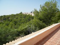 Fantastic Detached Villa in Montemar, Algorfa (5)