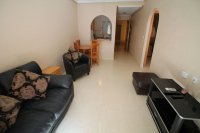 GROUND FLOOR APARTMENT IN ALGORFA (1)