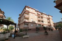 GROUND FLOOR APARTMENT IN ALGORFA (9)
