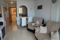 FIRST FLOOR APARTMENT IN ALGORFA (2)