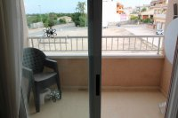 FIRST FLOOR APARTMENT IN ALGORFA (8)