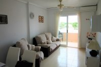 FIRST FLOOR APARTMENT IN ALGORFA (5)