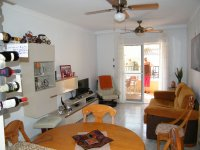 PENTHOUSE APARTMENT IN ALGORFA (1)