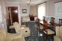 LARGE 3 BEDROOM APARTMENT IN ALGORFA  (8)