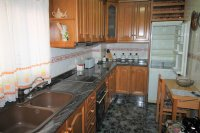 LARGE 3 BEDROOM APARTMENT IN ALGORFA  (2)