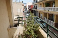 LARGE 3 BEDROOM APARTMENT IN ALGORFA  (4)