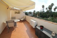 PENTHOUSE APARTMENT IN JACARILLA  (4)