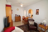 SECOND FLOOR APARTMENT in ALGORFA (6)