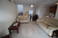 PENTHOUSE APARTMENT in JACARILLA (5)