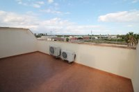 PENTHOUSE APARTMENT in JACARILLA (10)
