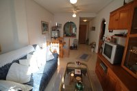 SECOND FLOOR APARTMENT in ALGORFA (5)