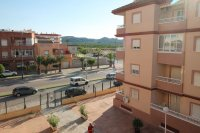 SECOND FLOOR APARTMENT in ALGORFA (10)