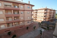 SECOND FLOOR APARTMENT in ALGORFA (0)