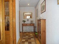TOWNHOUSE IN JACARILLA (12)