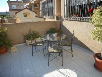 TOWNHOUSE IN JACARILLA (4)
