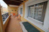 Apartment in Algorfa (10)
