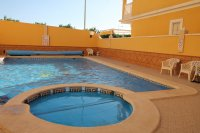 Apartment in Algorfa (1)