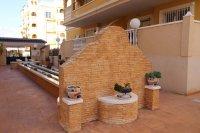 Apartment in Algorfa (8)