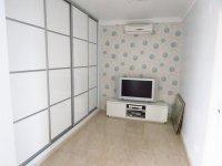 IMPRESSIVE 5 BEDROOM DETACHED VILLA IN CIUDAD QUESADA (8)