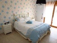 IMPRESSIVE 5 BEDROOM DETACHED VILLA IN CIUDAD QUESADA (3)